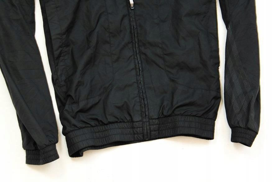 Adidas Clima365 Windbreaker, Women's Fashion, Clothes
