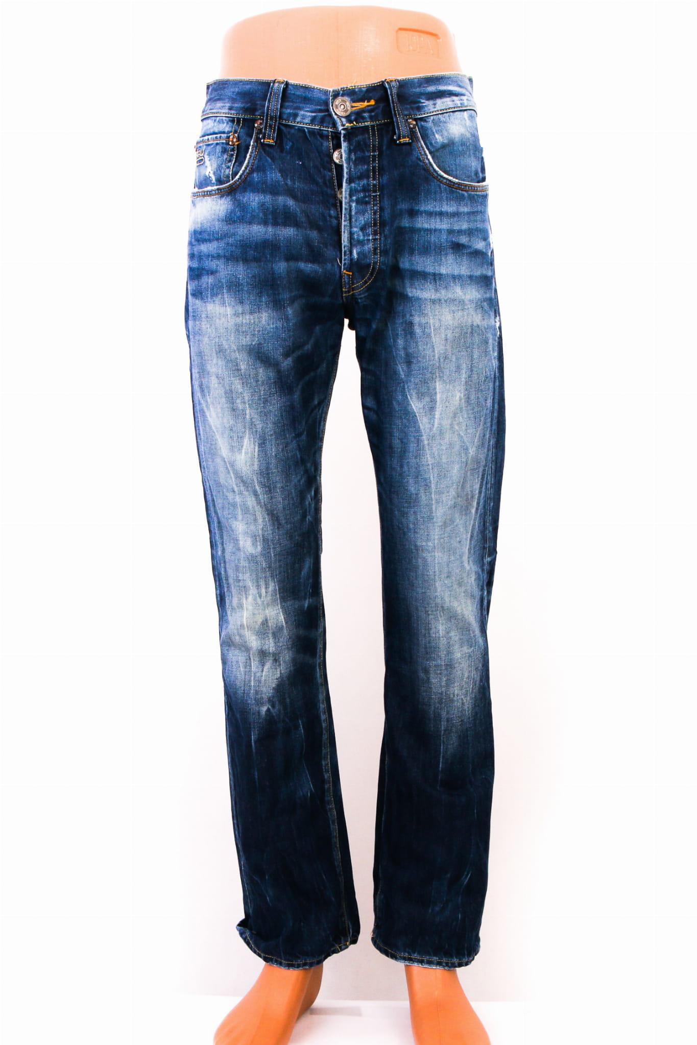 Storbritannien super kvalitet bästsäljande X G-Star Raw Mens Jeans Straight FIt W30 L30 | eBay